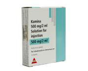 Ivermectin oral dosage for pigs